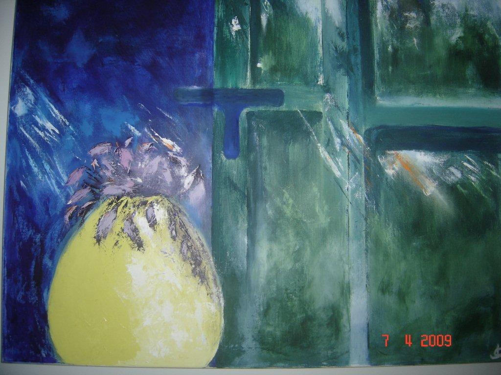 Peinture en ligne for Peinture en ligne